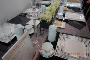 テーブルウェアフェスティバル2014-14