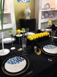 テーブルウェアフェスティバル2014-18