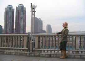 ジオン兵と都市_2