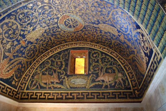 DSC_1720ガッラ廟