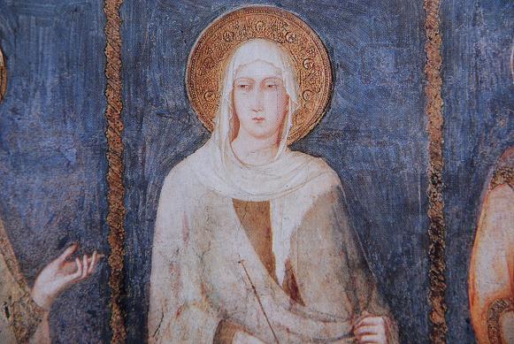 DSC_1959聖女マルガリータ