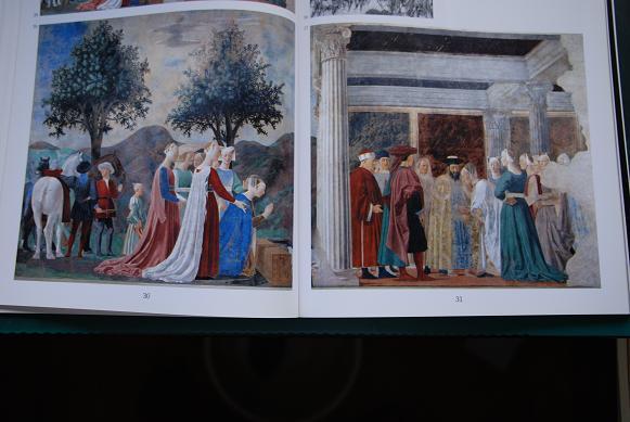 DSC_1851ソロモン王とシバの女王の会見