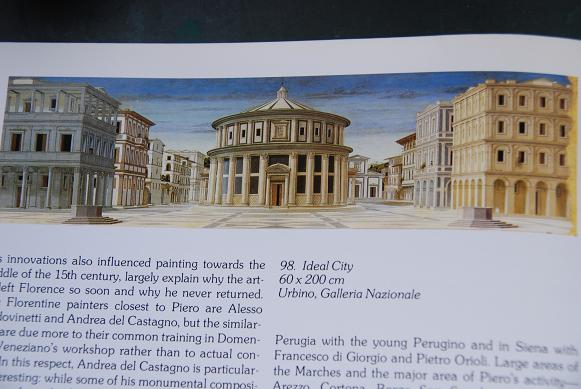 DSC_1908理想の都市