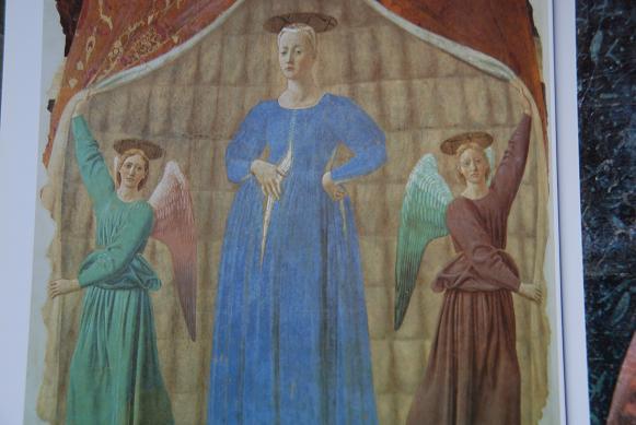 DSC_1874出産の聖母