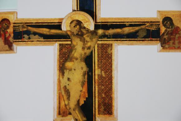 DSC_2054洪水後の十字架のキリリスト