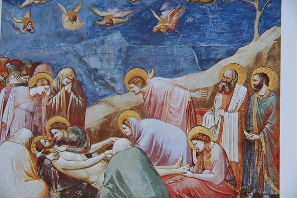 DSC_2074死せるキリストへの哀悼