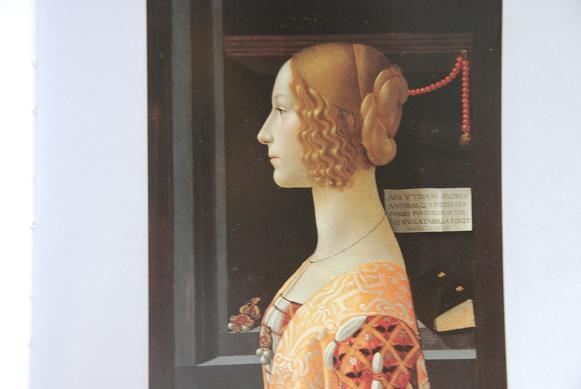DSC_2124ジョヴァンナ・トルナブォーニの肖像