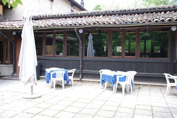 DSC_7314森の中のレストラン「NENE