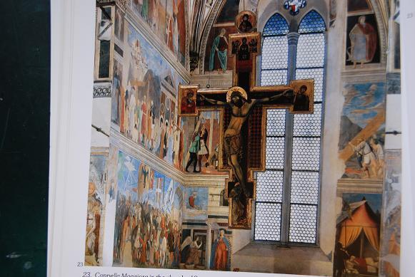 DSC_2338聖十字架物語(壁画連作)