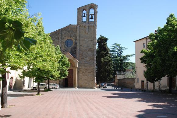 DSC_7398サン・ドメニコ教会