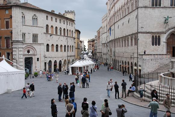 DSC_7687プリオーリ宮の左の広場