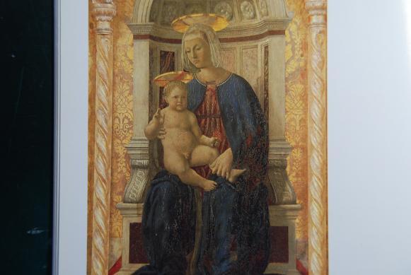 DSC_2456玉座の聖母子