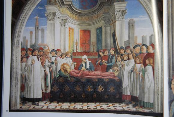 DSC_2471フィーナの葬儀