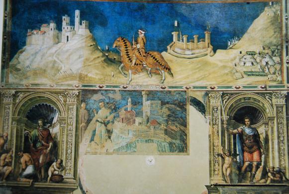 DSC_2558グイドリッチョが描かれている壁面