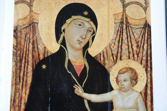 DSC_2090ルチェッライの聖母