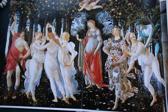 DSC_3335春の左の3人の女神