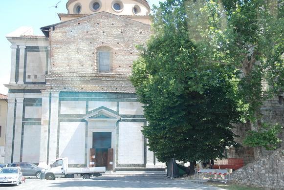 DSC_8148プラートカルチェリ教会