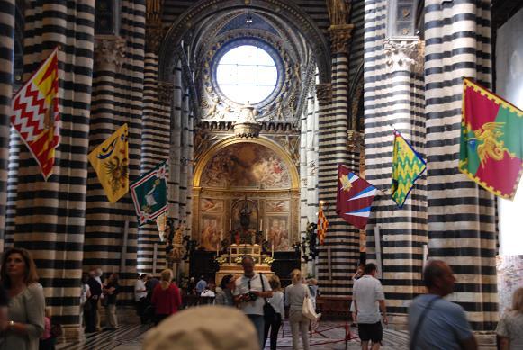 DSC_2469大聖堂の内部