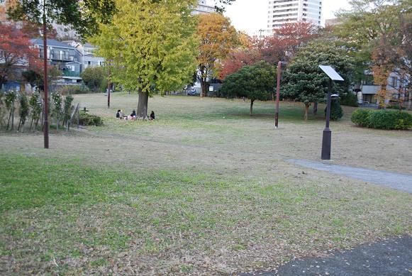 DSC_4001公園
