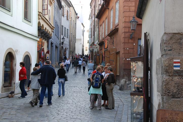 DSC_0583観光客で混む