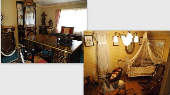 2011-02-223_convert_20110913150415.jpg