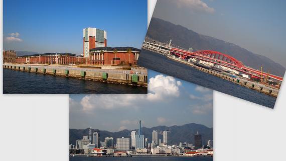 2011-02-226_convert_20110911021001.jpg