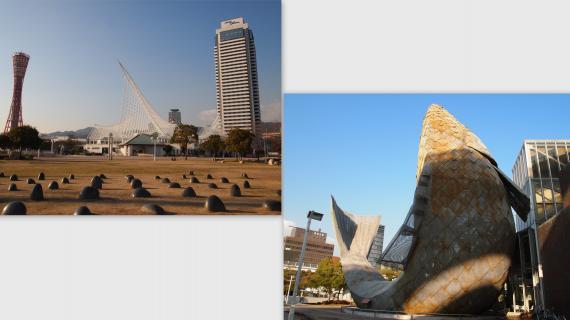2011-02-227_convert_20110910015206.jpg