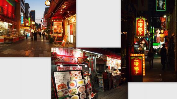 2011-02-227_convert_20110913150542.jpg