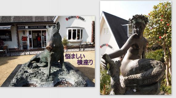 2011-02-232_convert_20110917005642.jpg