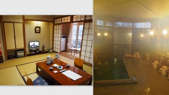 2011-02-23_convert_20111108165415.jpg