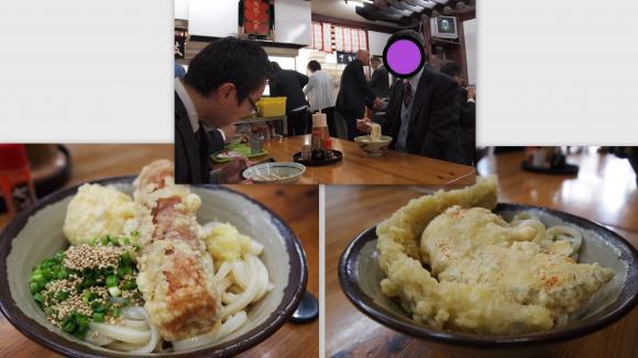 2011-02-244_convert_20111109010747.jpg