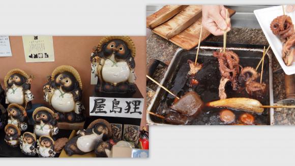 2011-02-249_convert_20111109010922.jpg