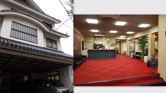 2011-02-24_convert_20111108165341.jpg