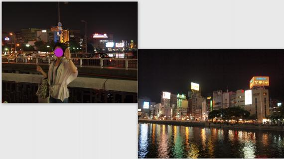 2011-08-313_convert_20110907032414.jpg