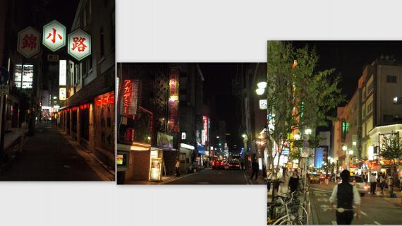 2011-08-315_convert_20110907032447.jpg