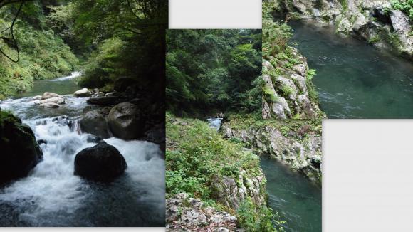 2011-09-0411_convert_20110929023840.jpg
