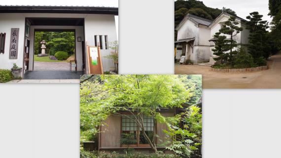 2011-09-091_convert_20110925203317.jpg