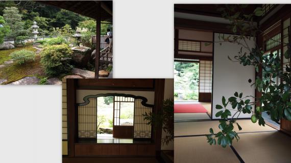 2011-09-095_convert_20110925203515.jpg
