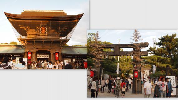 2011-09-153_convert_20110916020932.jpg