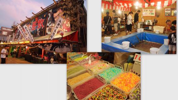 2011-09-156_convert_20110916023556.jpg