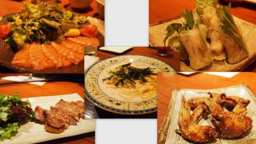 2011-09-29_convert_20111012232157.jpg