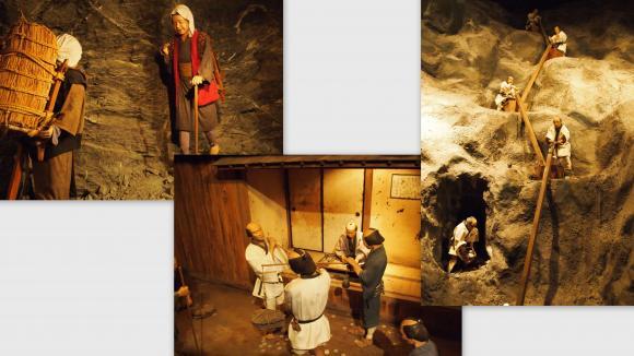 2011-10-0114_convert_20111006010512.jpg
