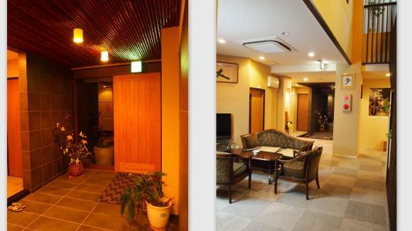 2011-10-0119_convert_20111010014119.jpg