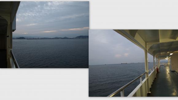 2011-10-012_convert_20111004012642.jpg