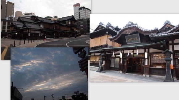 2011-10-013_convert_20111004012658.jpg