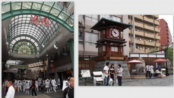 2011-10-022_convert_20111010023326.jpg