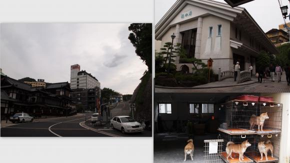 2011-10-02_convert_20111010023253.jpg