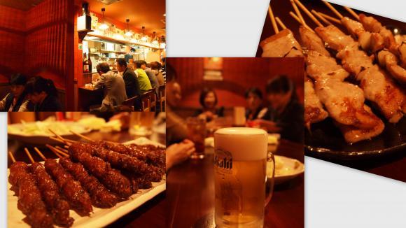 2011-10-08_convert_20111012232229.jpg