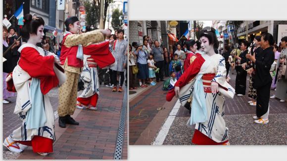 2011-10-091_convert_20111020154038.jpg