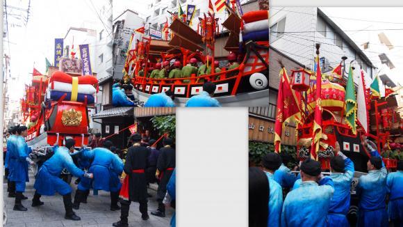 2011-10-096_convert_20111020154206.jpg